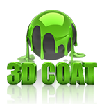 3DCoat_mini_logo_799p-cw