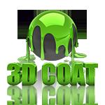 3DCoat_mini_logo_799p-cw