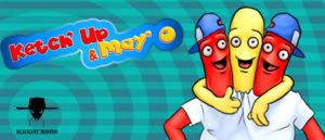 Ketchupmayo_Pres