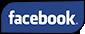 Plateforme_FB