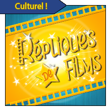 RepliquesdefilmsList