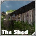 Shop_Shed