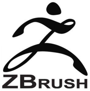 zbrush-logo-2206711-e1343003861885
