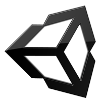 Unity Package